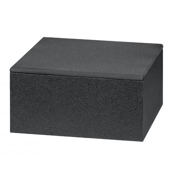 HK Audio IL 8.75 Boxa Pasiva