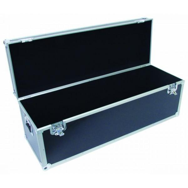 Case transport Universal 120x40