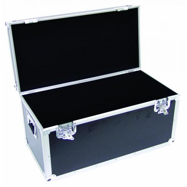 Case Universal de transport 80x60 x40