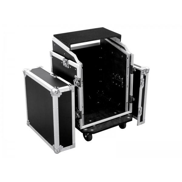 Special combo case LS5 - 12 U