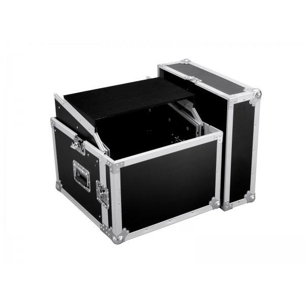 Special combo case LS5 - 6 U