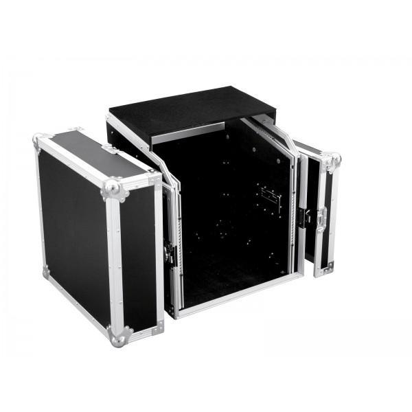 Special combo case LS5 - 10 U