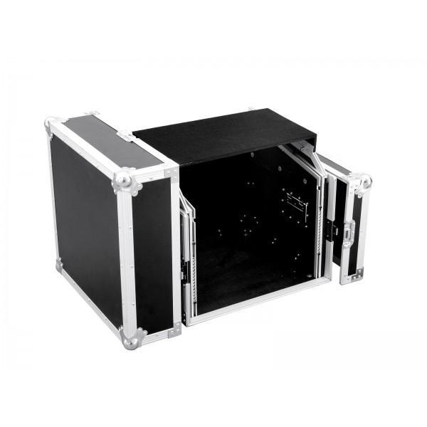 Special combo case LS5 - 8 U