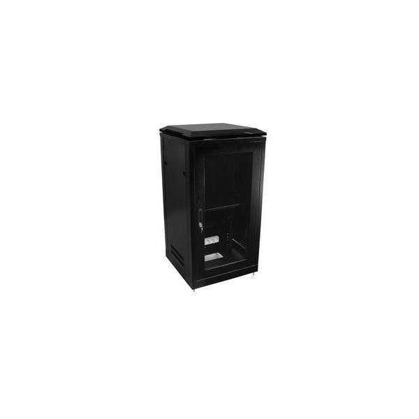 Omnitronic SRT-19 16U Cabinet Rack