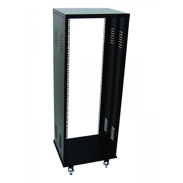 Rack pentru instalaltii 40 U