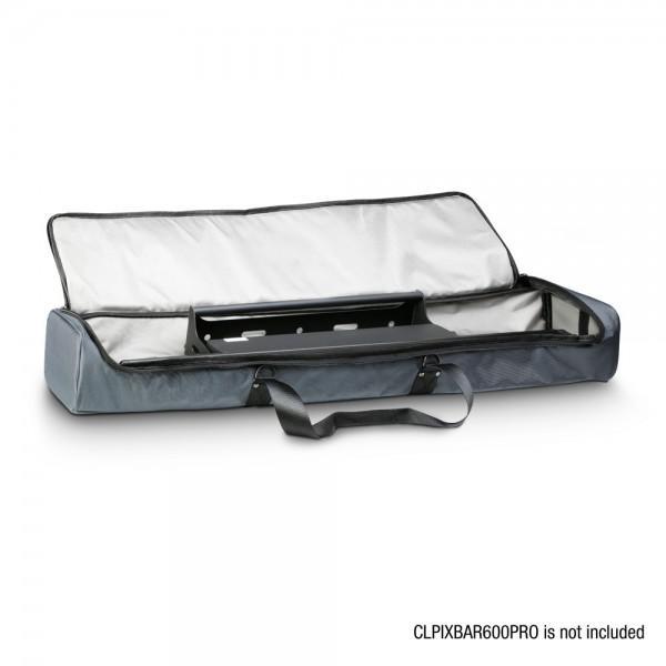 Cameo GearBag 400 S - 1120 x 180 x 115 mm - Cameo GearBag 400 S - 1120 x 180 x 115 mm