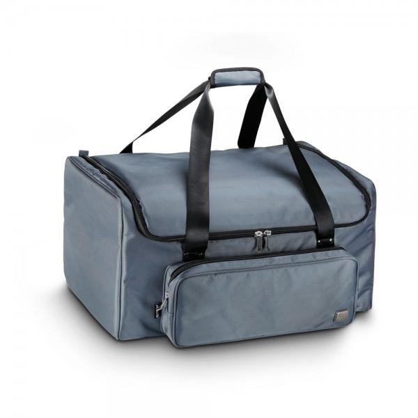 Cameo GearBag 300 L - 630 x 350 x 350 mm