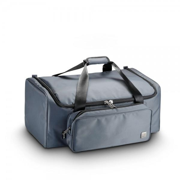 Cameo GearBag 300 M - 580 x 250 x 250 mm