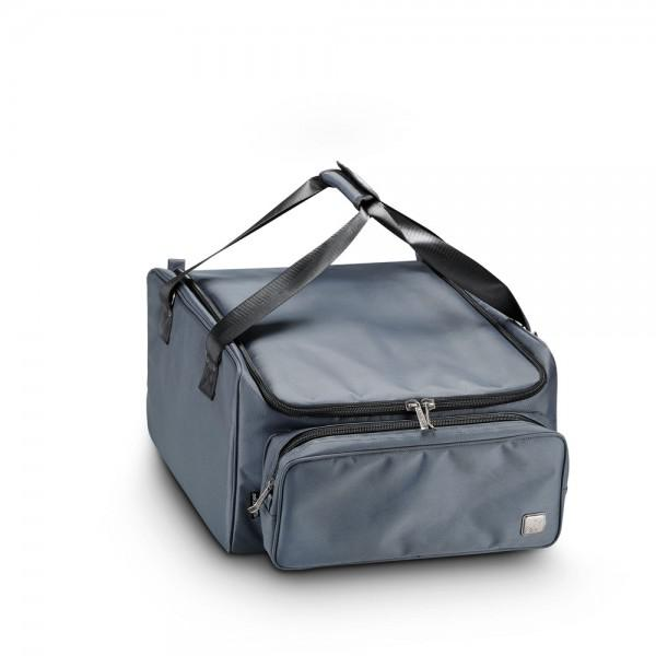 Cameo GearBag 200 M - 470 x 410 x 270 mm