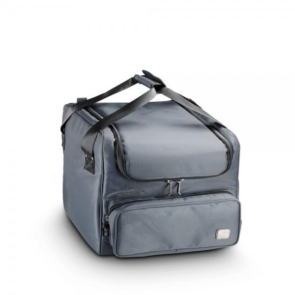 Cameo GearBag 200 S - 330 x 330 x 240 mm