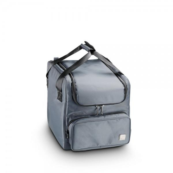 Cameo GearBag 100 M - 330 x 330 x 355 mm
