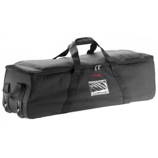 Stagg PSB-48/T Geanta transport