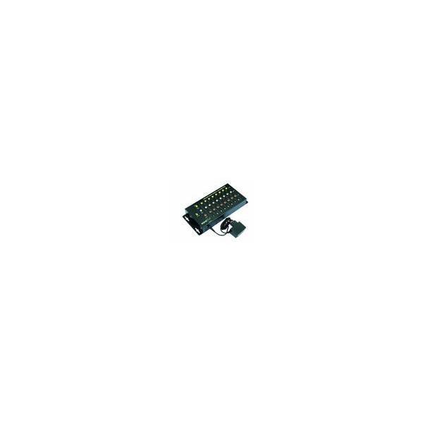 distribuitor video VSD 108