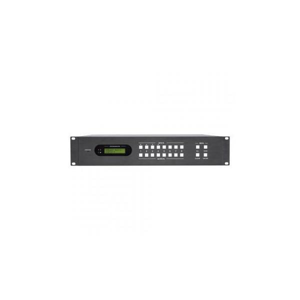 CARDINAL DVM Matrix pentru HDMI