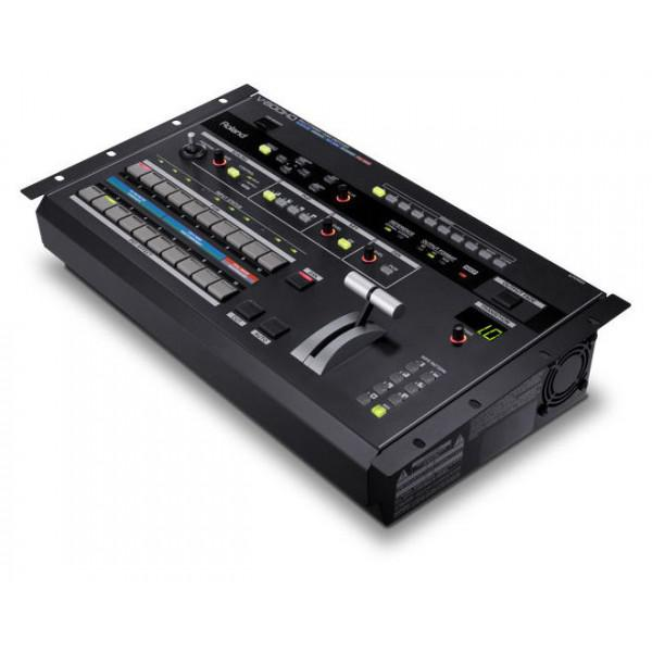 Roland V-800HD - Multi-Format Switcher