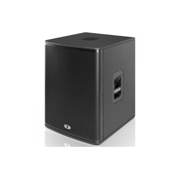 Subwoofer Pasiv DYNACORD A 118