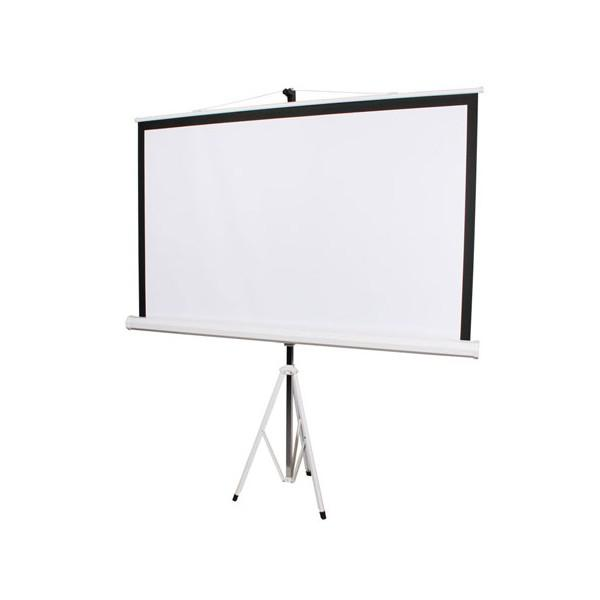 Ecran Proiectie pentru Video-Proiector