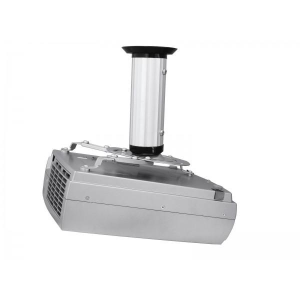 Suport videoproiector pentru tavan EUROLITE PDH-20