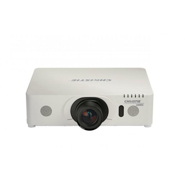 Christie LW551i - Videoproiector