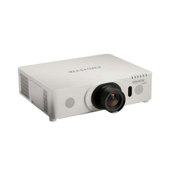 Christie LX601i - Videoproiector