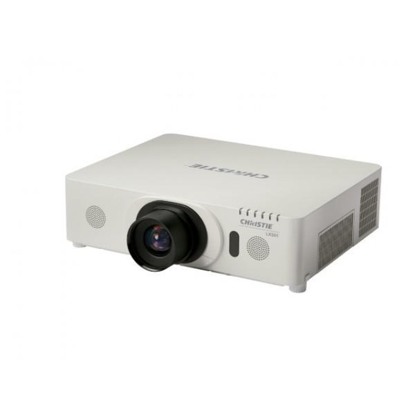 Christie LX501 - Videoproiector