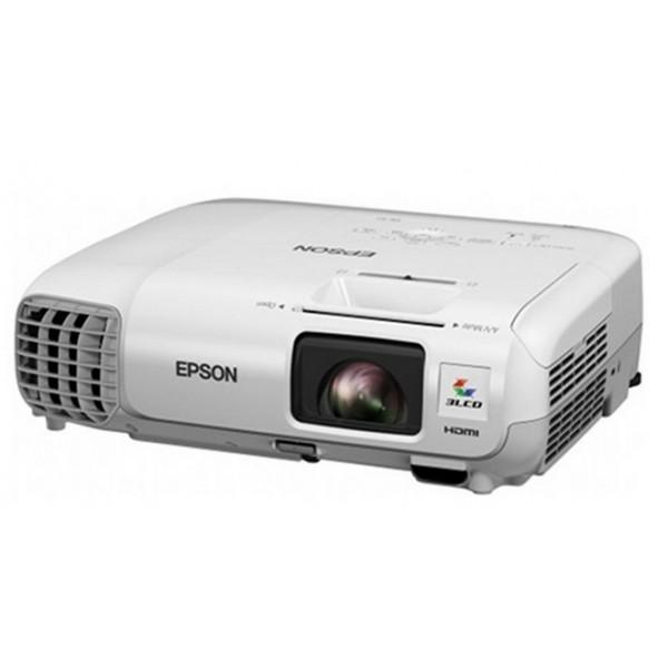 Videoproiector Wireless Epson EB-98 LCD