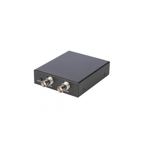 convertor CARDINAL DVM HDMI (SDI / HD-SDI / 3G-SDI) DVM HDT SDHD, IN: VGA / SDI OUT LINK | OUT: HDMI
