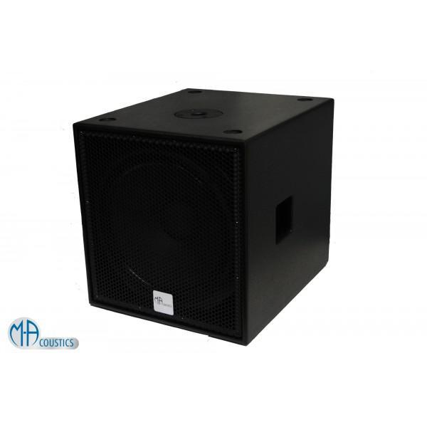 Sub-Woofer pasiv M-Acoustics M18