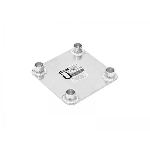 ALUTRUSS DECOLOCK DQ4-BP base plate