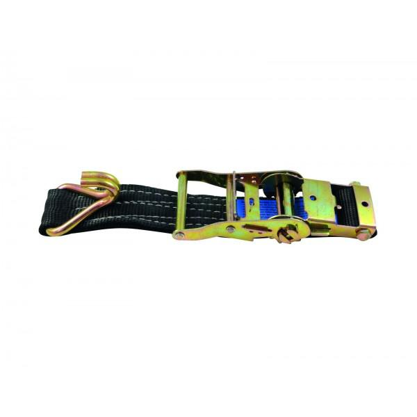 Chinga tensionare Omnitronic H400