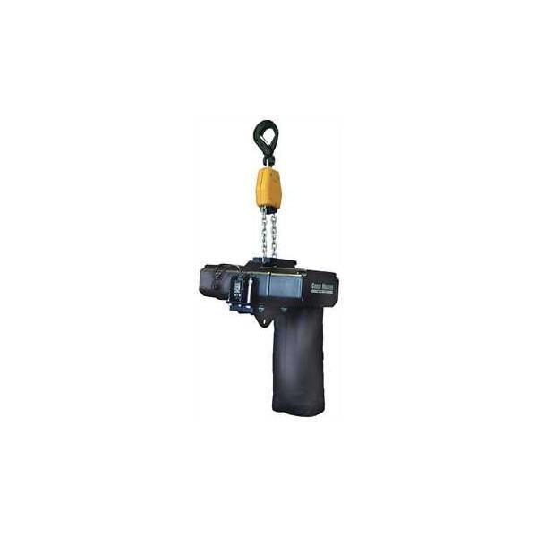 ChainMaster BGV-D8 2000 kg, 2 m/min