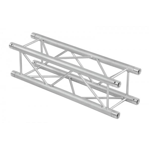 Alutruss QUADLOCK 6082-1500
