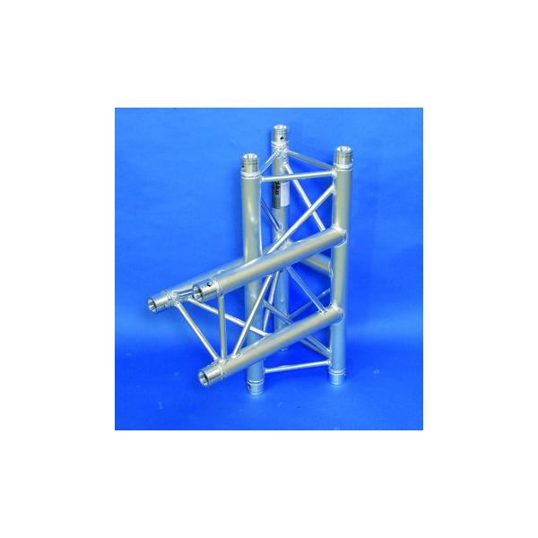 ALUTRUSS TRILOCK 6082AT-35 schela T