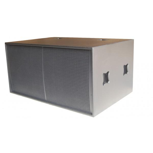 Sub-Woofer M-Acoustics 218