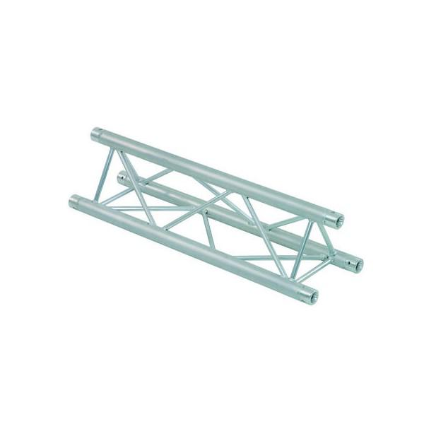 ALUTRUSS TRILOCK 6082-500 Lungime: 500 mm