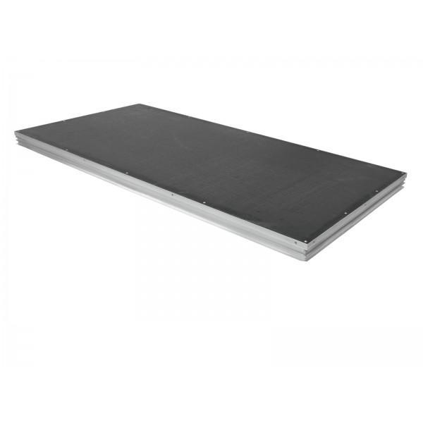 Alutruss SE 2x1 750 kg / m┬▓