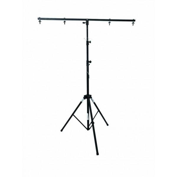 Stativ Lumina STV-40