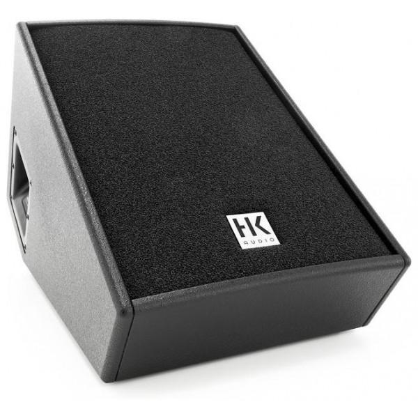 HK Audio Premium PRO 12 M Monitor Pasiv - HK Audio Premium PRO 12 M Monitor Pasiv