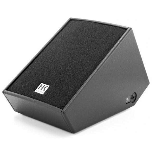 Monitor Activ HK Audio Premium PR:O 12 MA