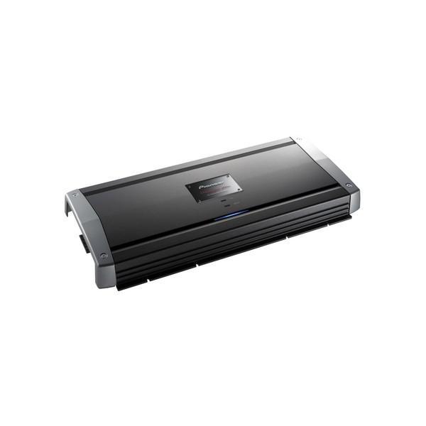 Amplificator PIONEER PRS-D2000SPL