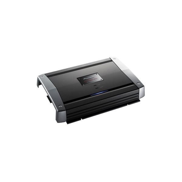 Amplificator PIONEER PRS-D1200SPL