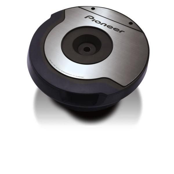 Subwoofer activ PIONEER TS-WX610A