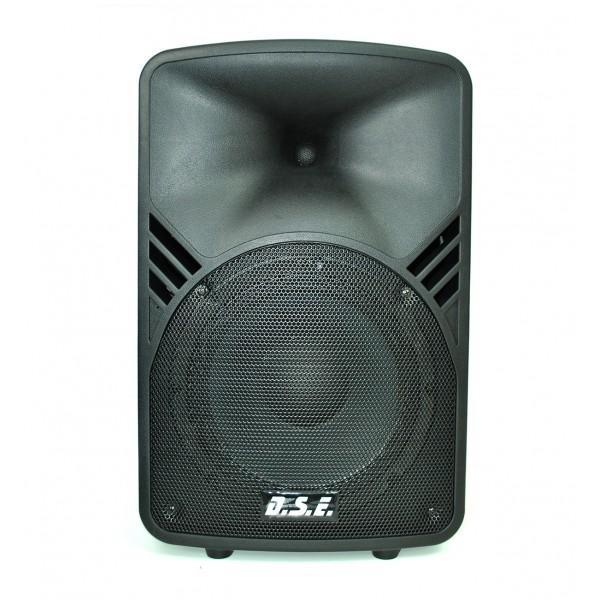 Boxa activa DSE PA102NA-MP3