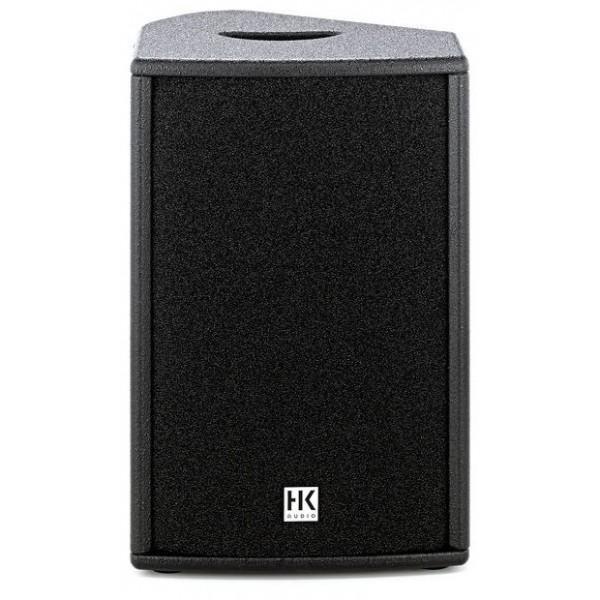 HK Audio Premium PRO 10 X A Boxa Activa