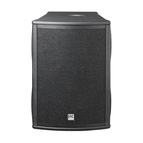 HK Audio PULSAR PL 110 FA Boxa Activa