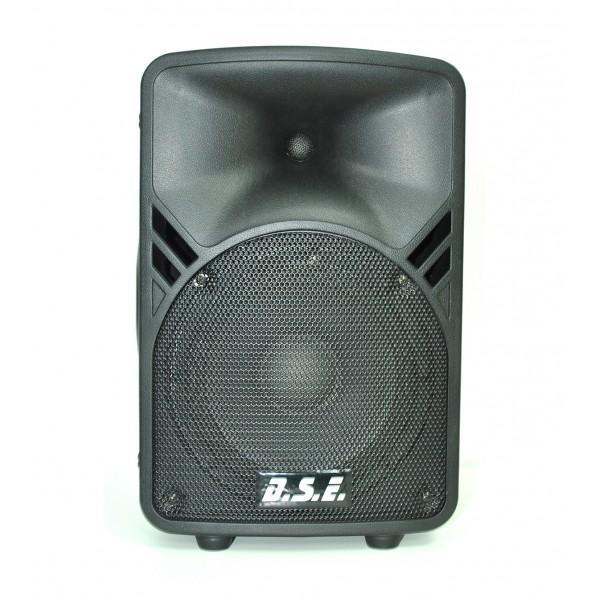 Boxa activa DSE PA082NA-MP3