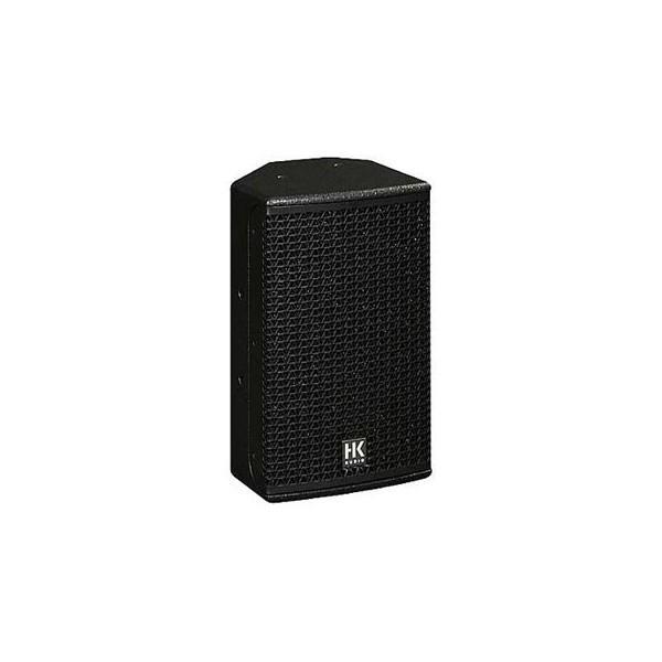 HK Audio CT 108 Boxa Pasiva