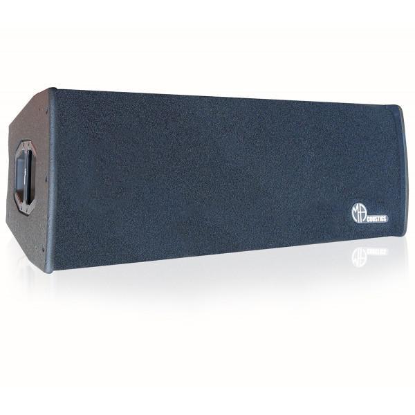 Line Array M-Acoustics HQ2800 - Line Array M-Acoustics HQ2800