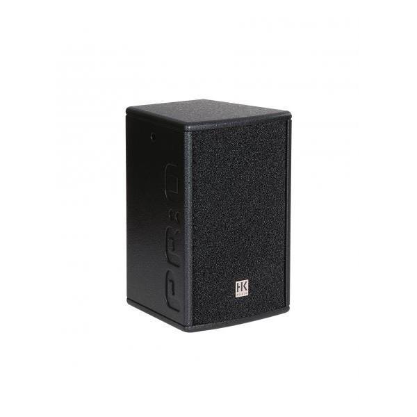 HK Audio Premium PRO 8A Boxa Activa