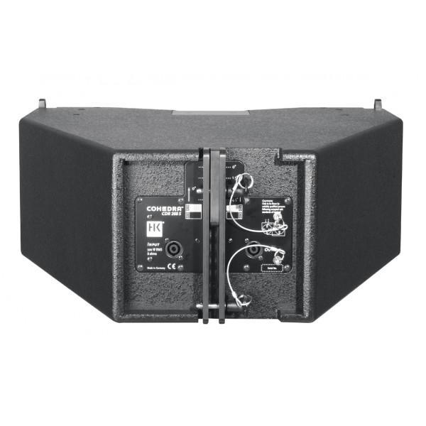Line Array HK Audio Cohedra CDR 208 S - Line Array HK Audio Cohedra CDR 208 S